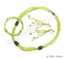 Mořská tráva / Seagrass